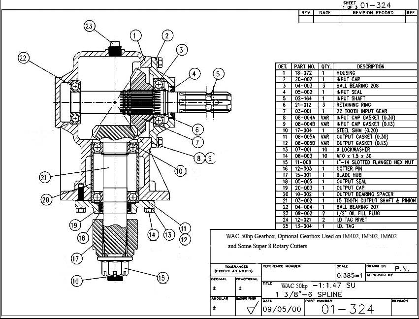 king kutter finish mower parts within diagram wiring and